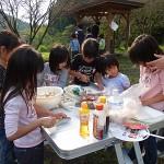 tenshi_2010_03