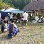 tenshi_2010_04