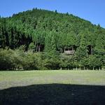 tenshi_2010_07