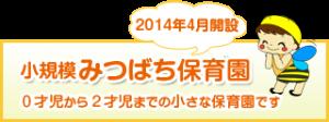mitsubachi_banner